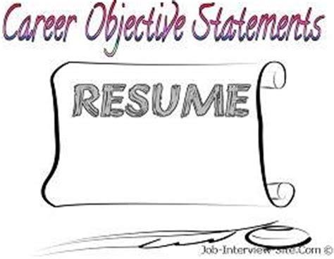 Customer Service Representative Resume Samples JobHero