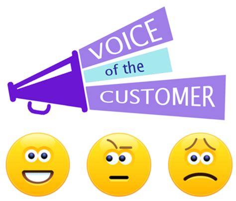 Sample resume template for customer service
